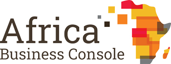Africa-Business-Console-Logo