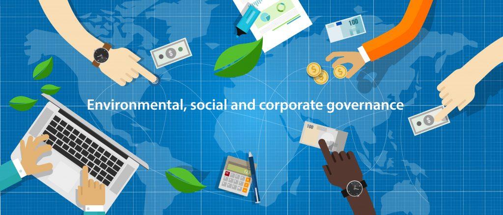 Africa's ESG Potential