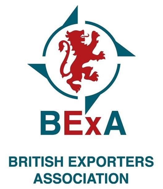 The British Exporters Association BExA
